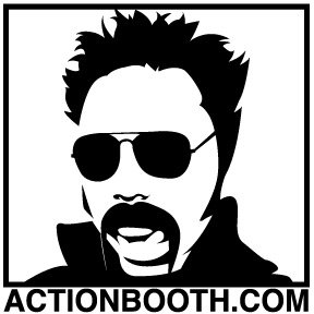 Action Booth - Image 1