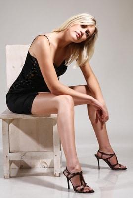 Emma Wineman - Image 3