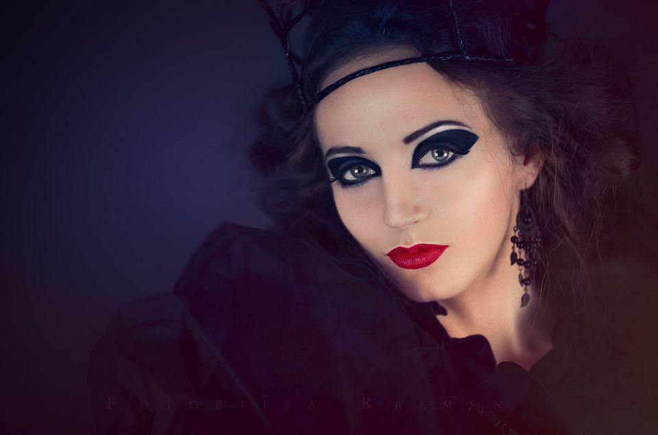 Shanna Brown - Image 3