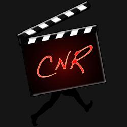 CNR Logo 2013 Web