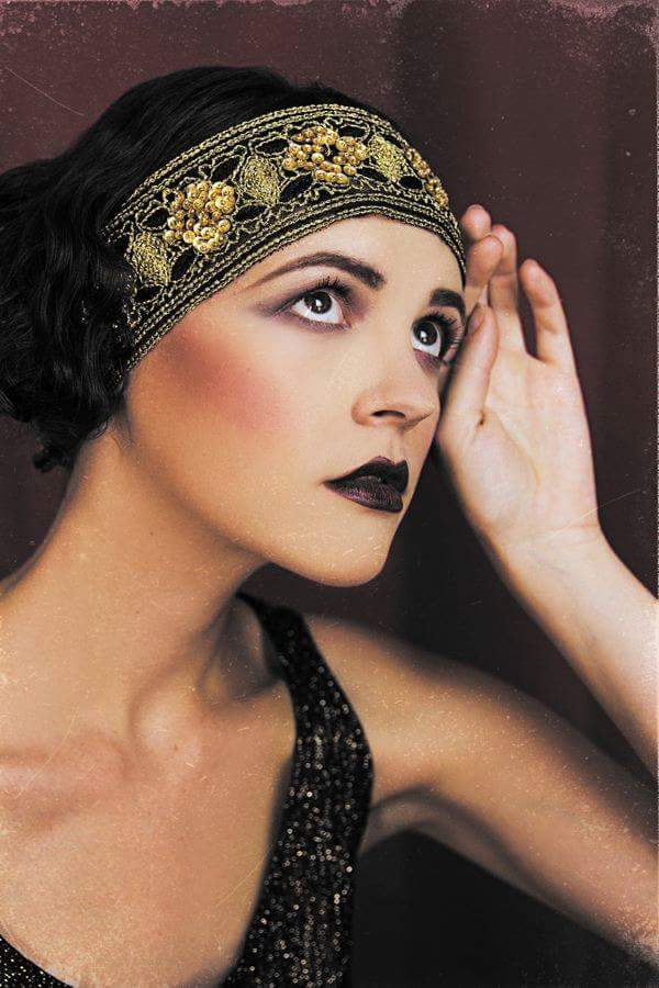 Nicole Guibord - Image 1
