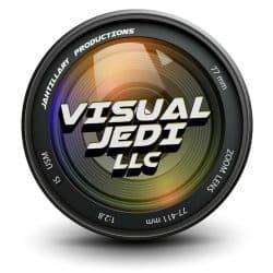 VISUAL JEDI LLC