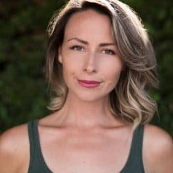 Pauline Egan Headshot 2017