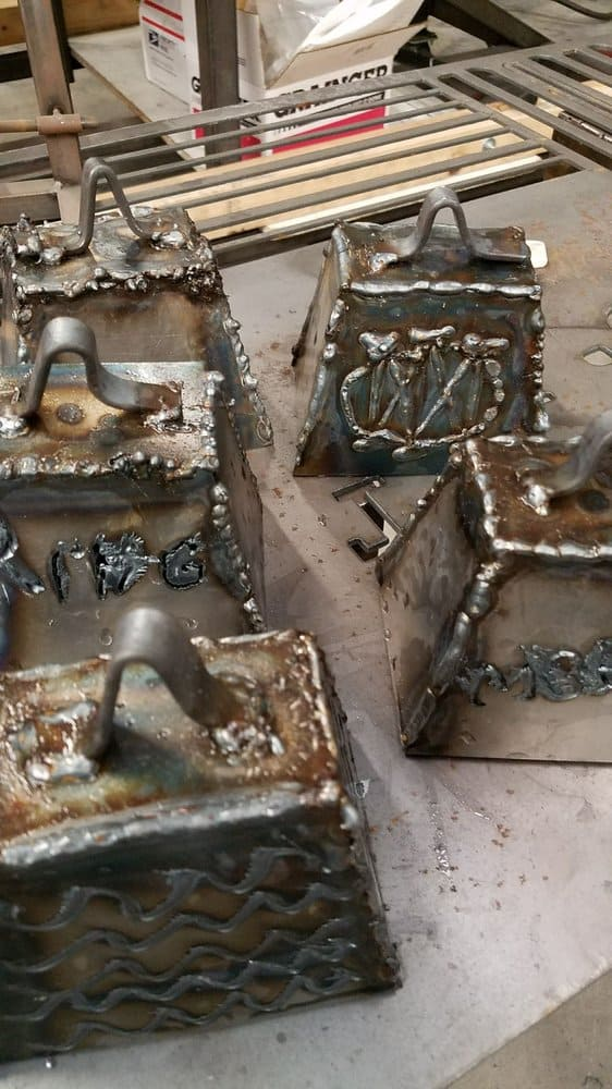 Molten Metal Works - Image 5
