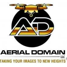 Aerial Domain Final-01 - Copy (2)