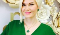 Permanent Makeup (Eyebrows) / Tips & Advice by Daria Chuprys