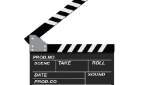 Organizing Your Film Shoot in 4 Easy Steps