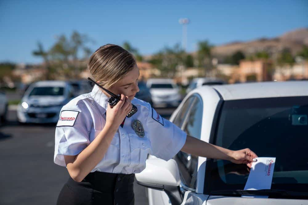 OnGuard Security Services - Image 4