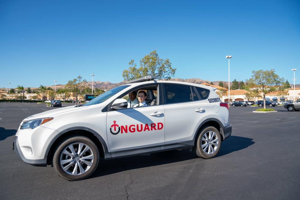 OnGuard Security Services - Image 7