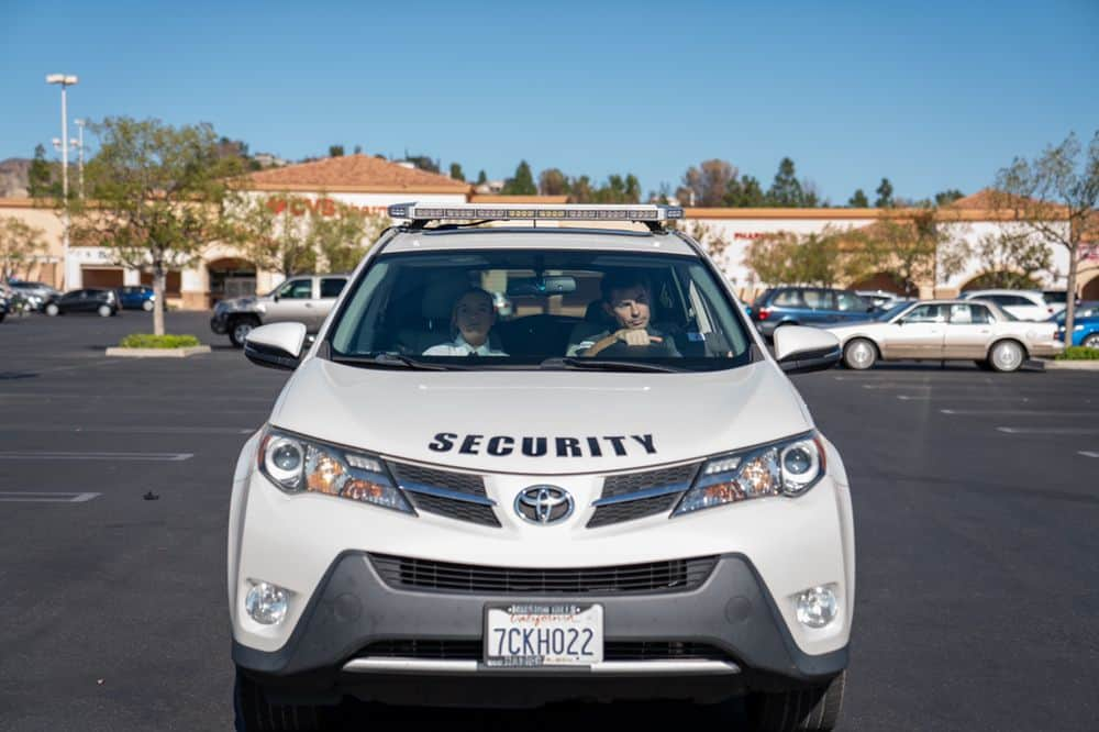 OnGuard Security Services - Image 8