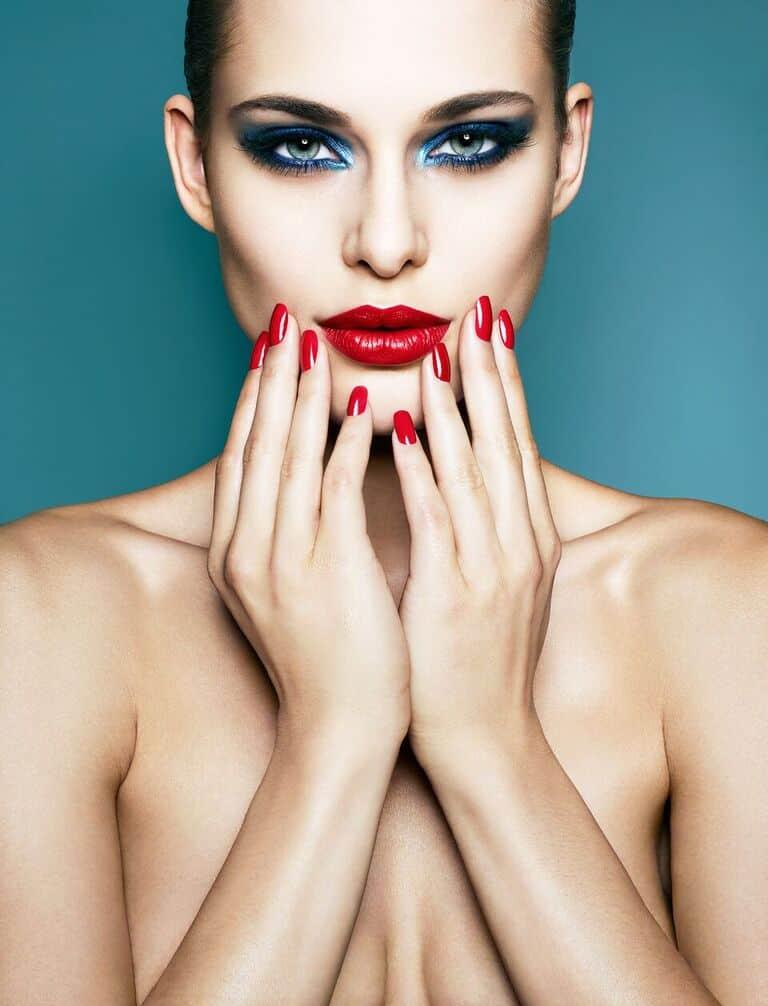 Heidi Walia - Image 1