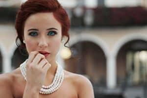 freelance-fashion-model-jobs-hollywood-los-angeles