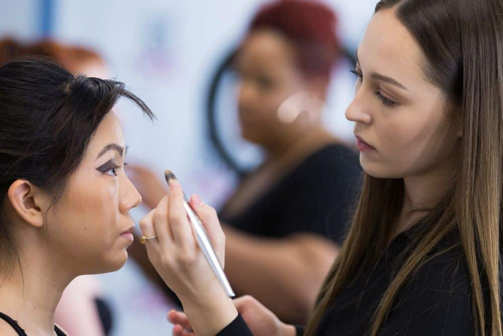 Make Up First School - Chicago - Image 2