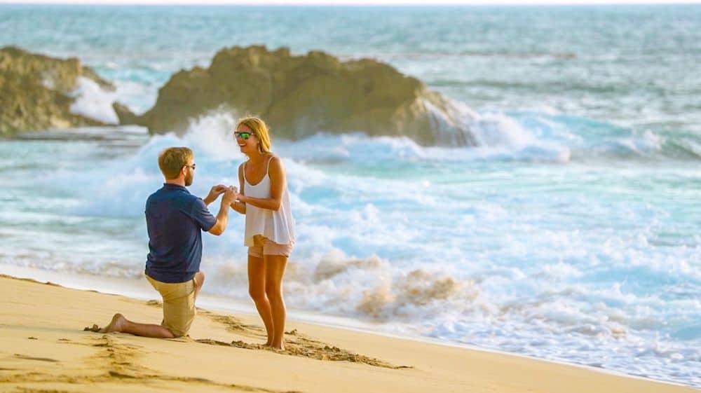 Aloha Films - Image 2