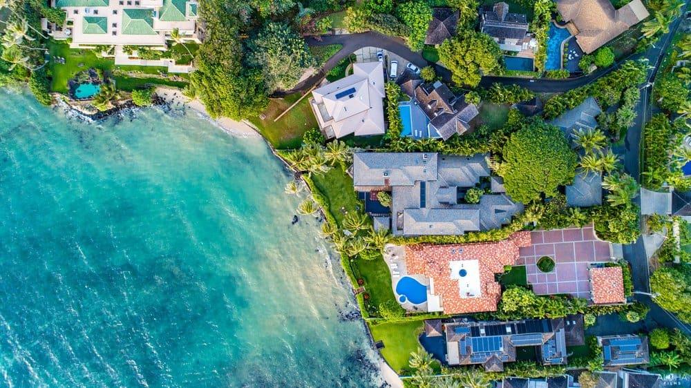 Aloha Films - Image 6