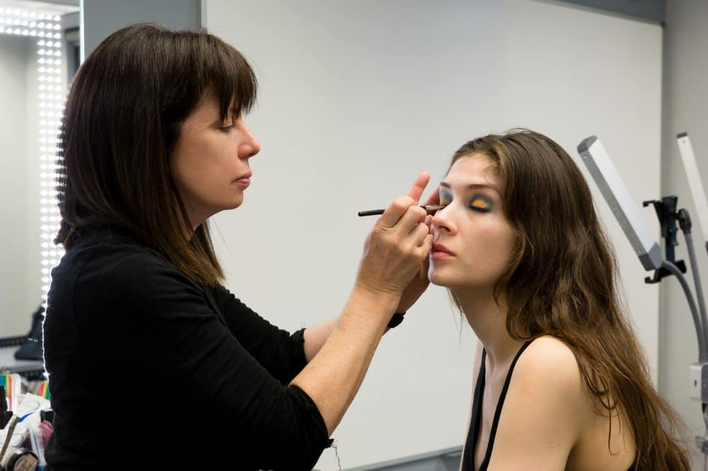 Make Up First School - Chicago - Image 5