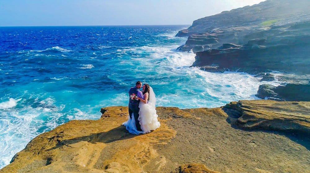 Aloha Films - Image 7