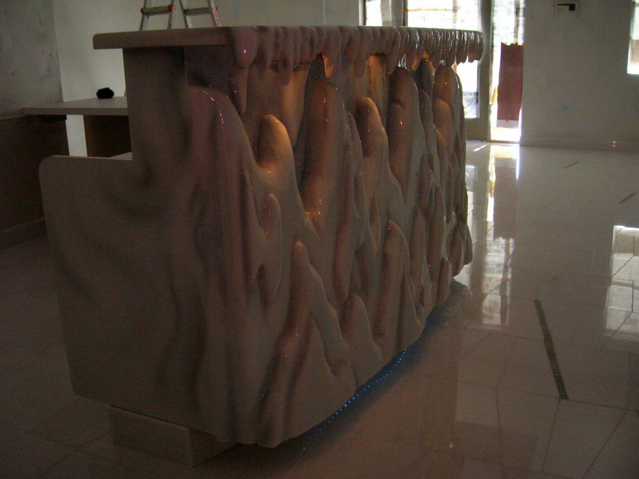 Asmar Studio - Image 1