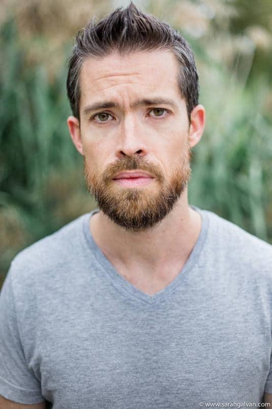 Mikael Buxton - Image 2