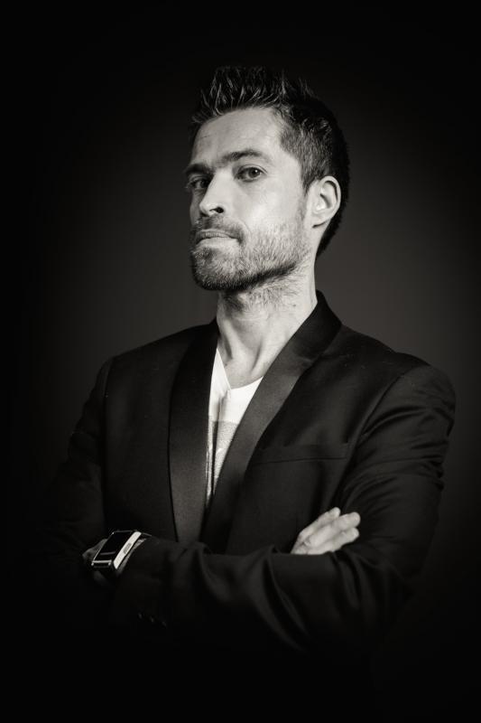 Mikael Buxton - Image 3