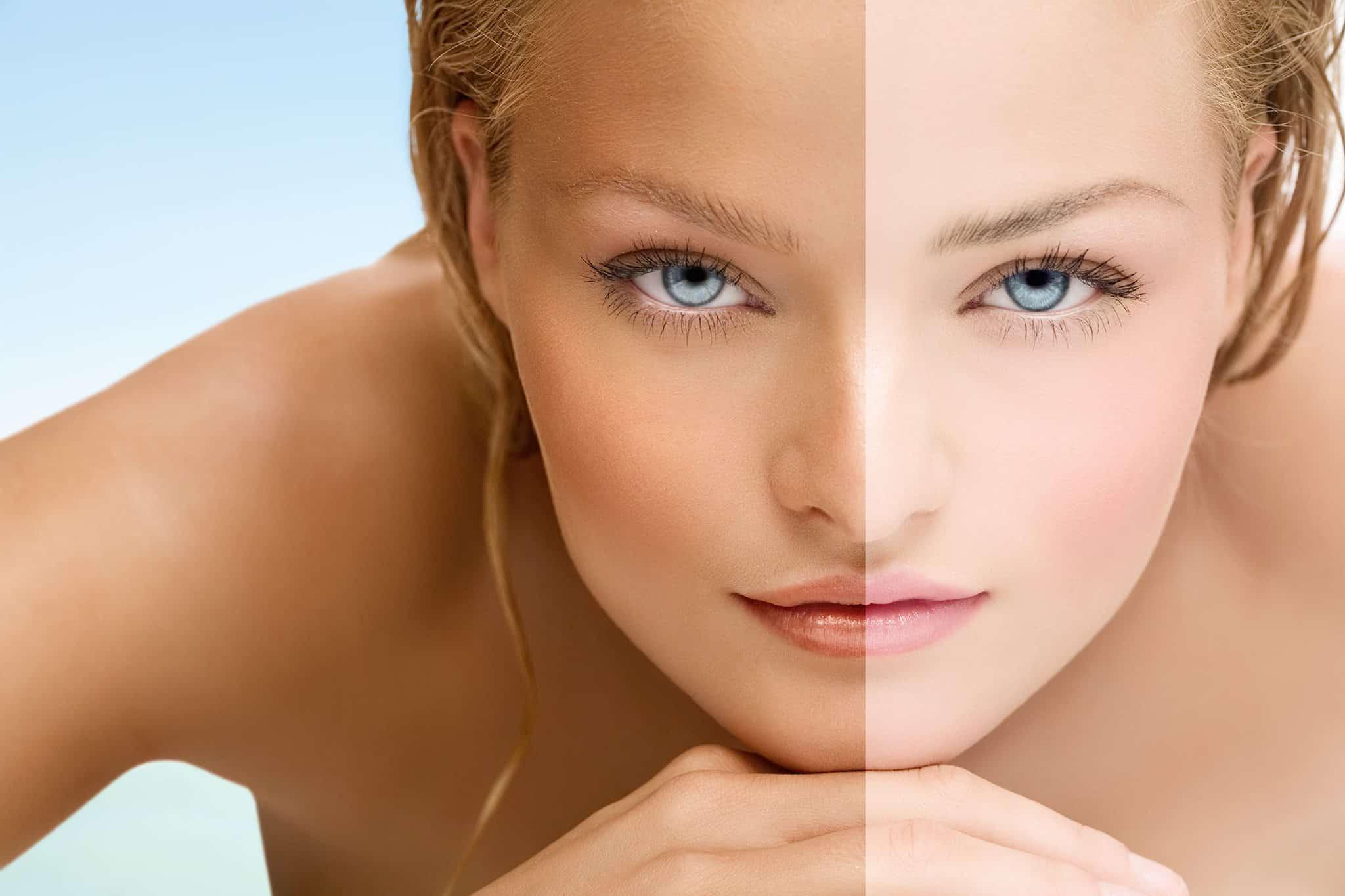 Eclipse Airbrush Tanning - Image 4