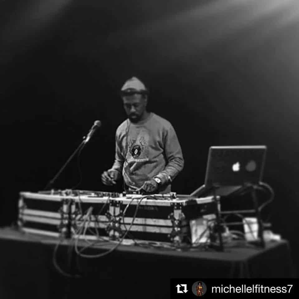 Keep Spinning DJ Academy - Image 4