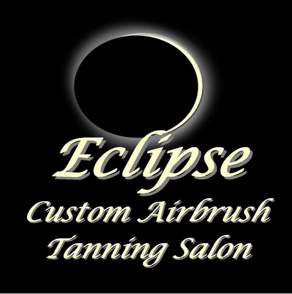 Eclipse Airbrush Tanning - Image 2