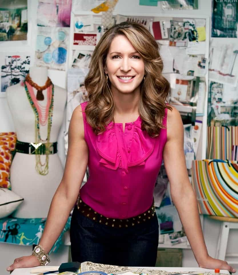 Alison Deyette Styling Services - Image 2
