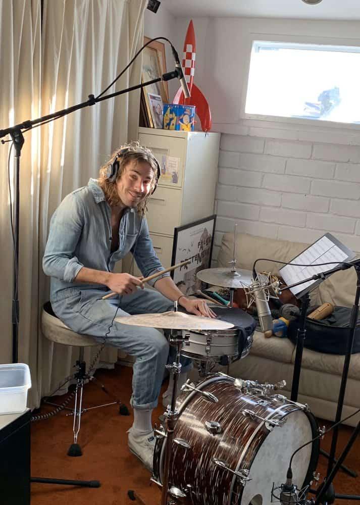 LA Music Lab - Image 1