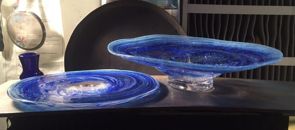 Moonlight Glass - Image 4