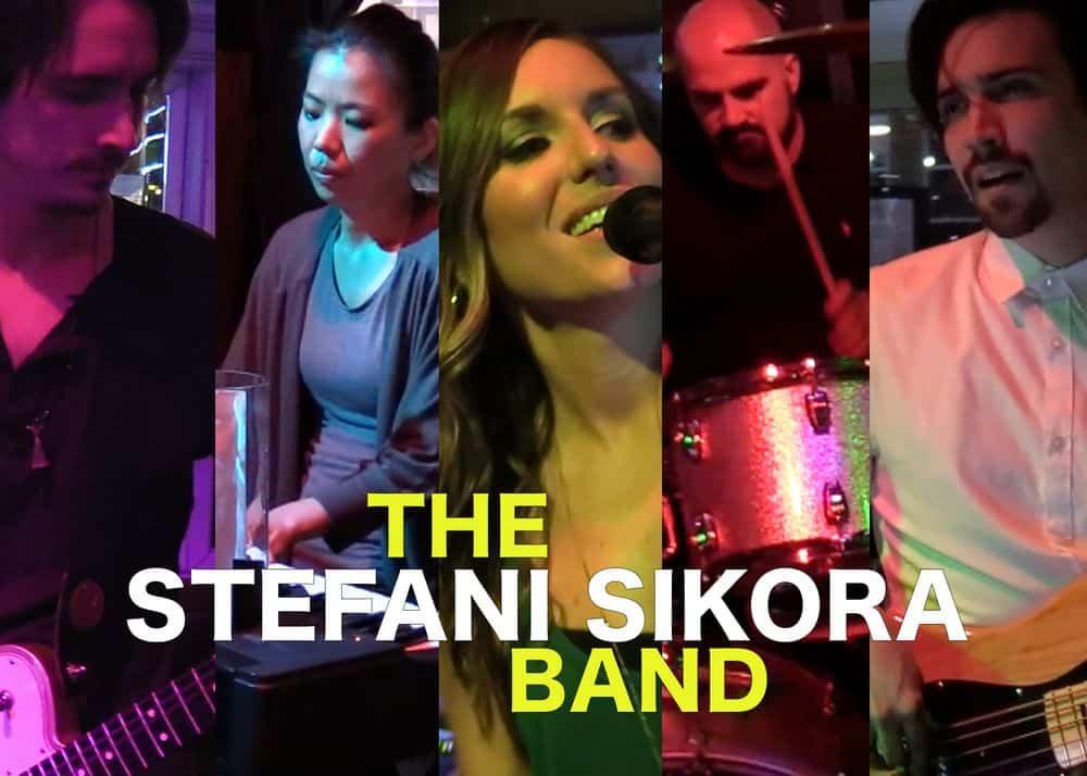 Stefani Sikora - Image 2
