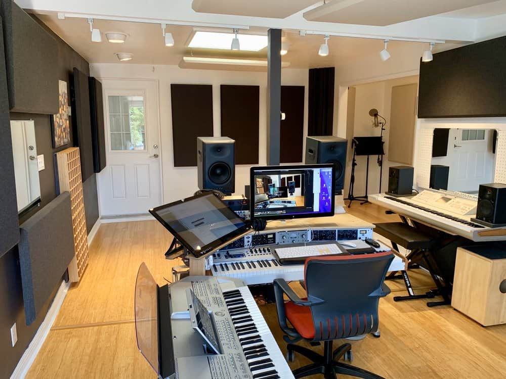 LA Music Lab - Image 2