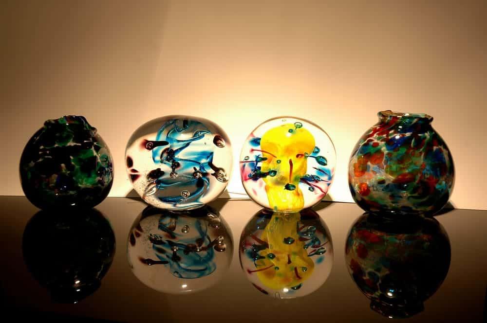 Moonlight Glass - Image 5