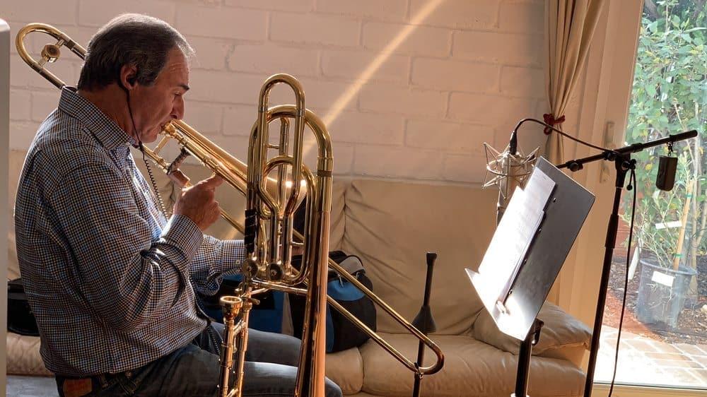 LA Music Lab - Image 3