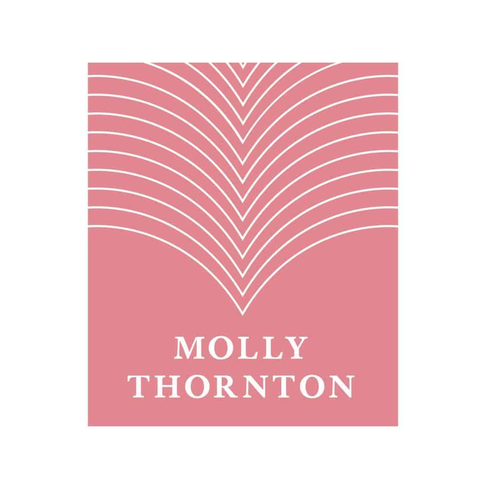 Molly Thornton - Image 4
