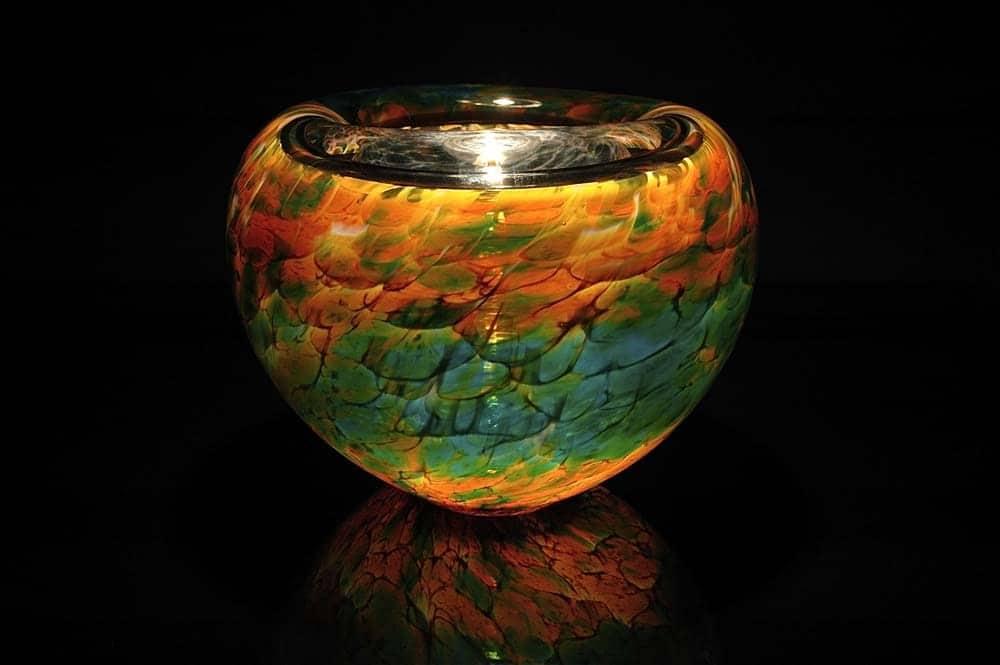 Moonlight Glass - Image 6