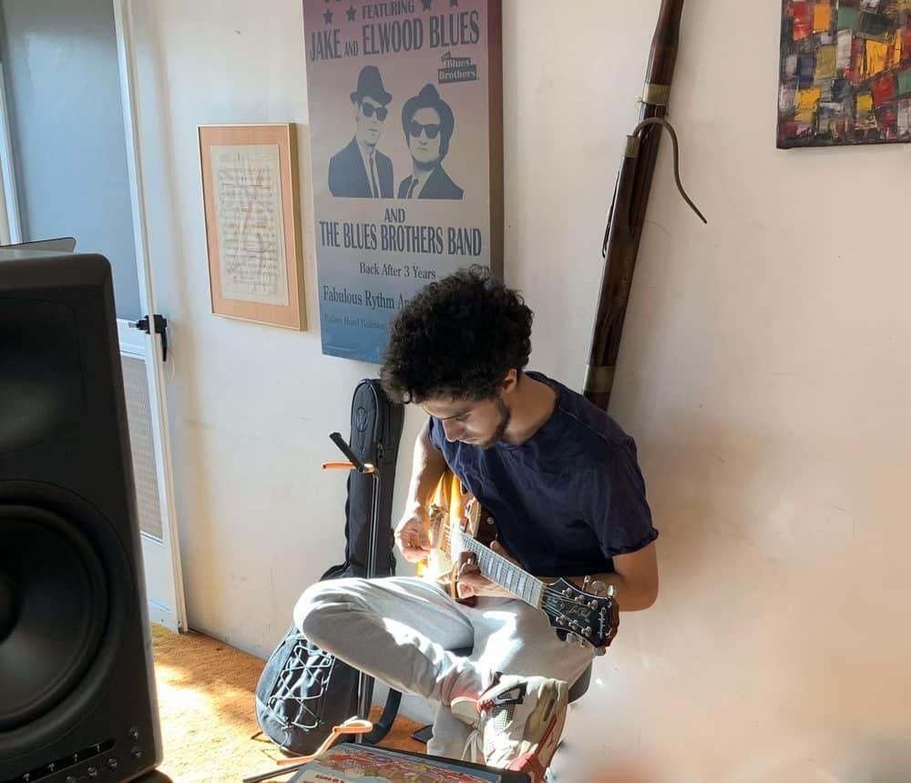 LA Music Lab - Image 4