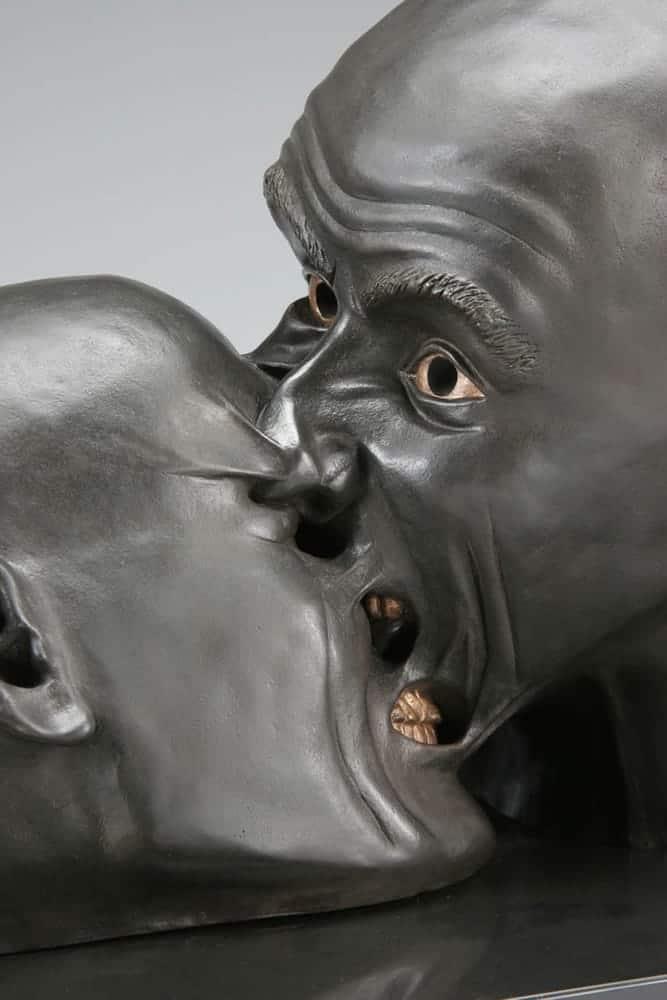 Thielscher Sculpture - Image 5