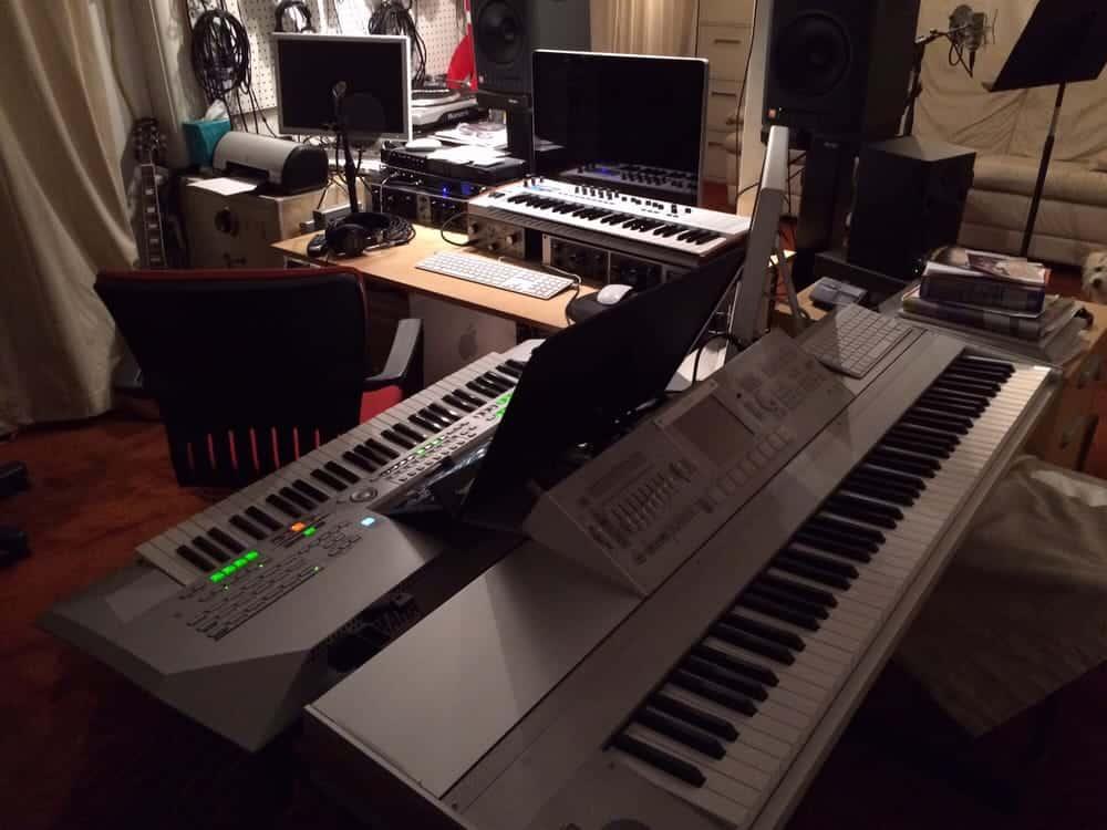 LA Music Lab - Image 5