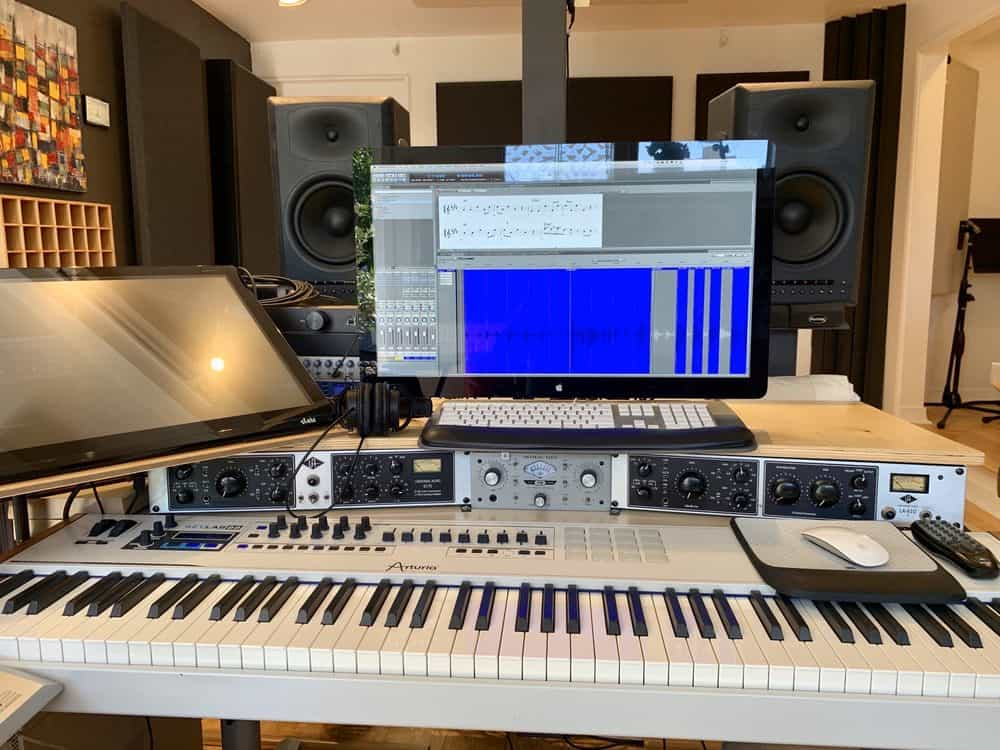 LA Music Lab - Image 7