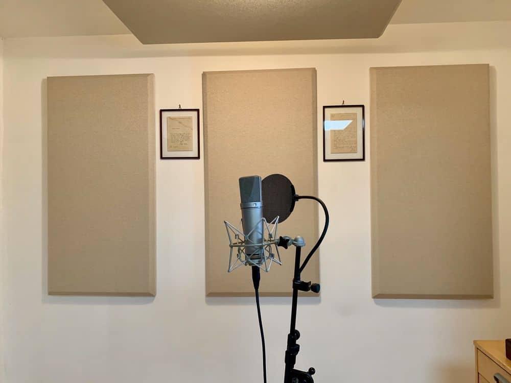LA Music Lab - Image 8
