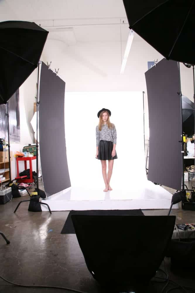 Jomsy Fashion Academy - Image 8