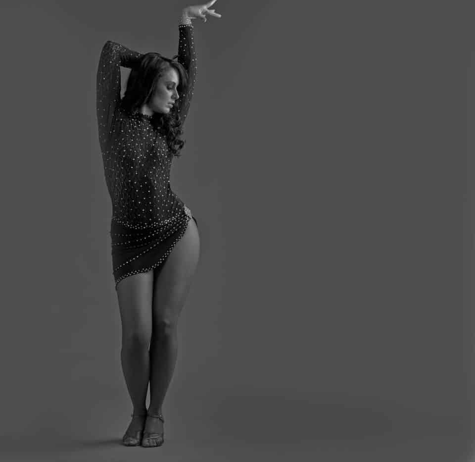 Melissa Rosado - Image 1
