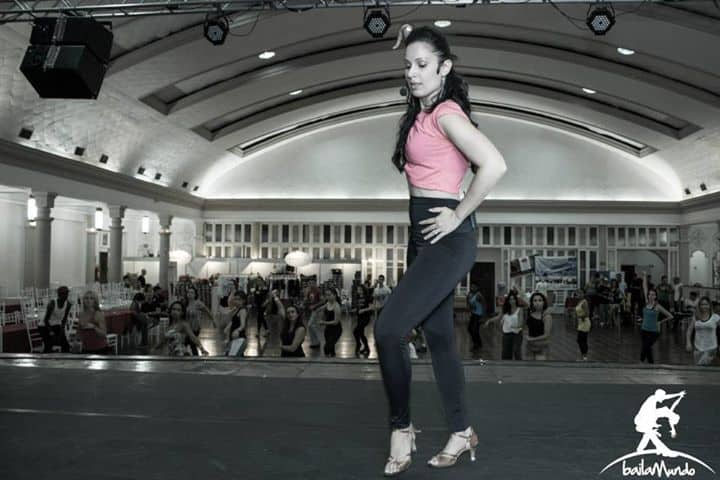 Melissa Rosado - Image 2