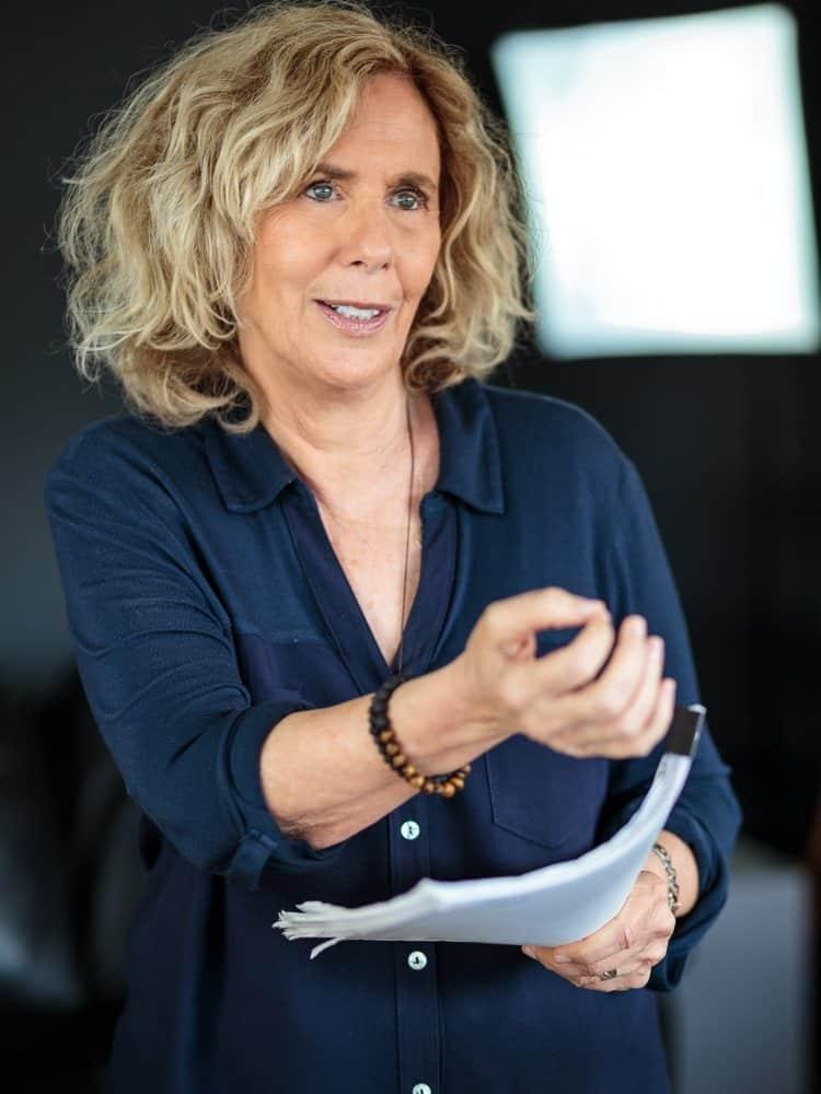 Margie Haber - Image 4