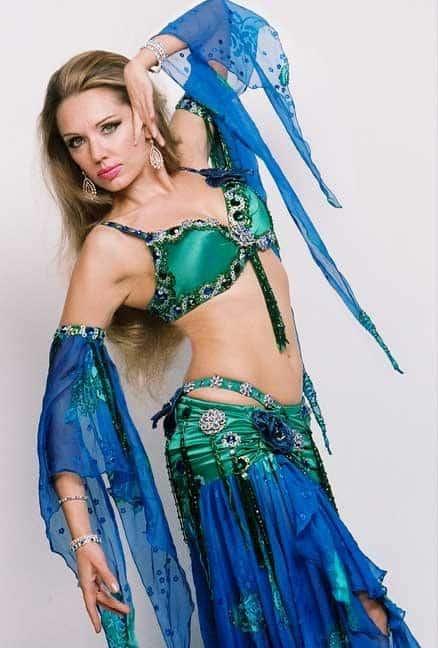 Sahlala Dancers - Image 2
