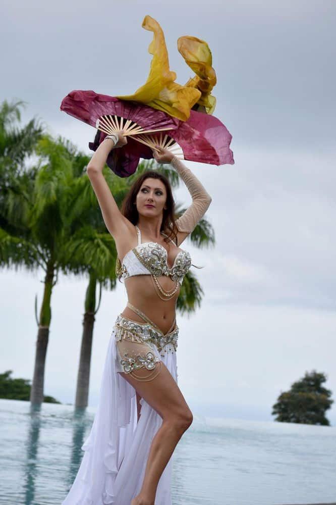 Najla Hawaii - Image 5