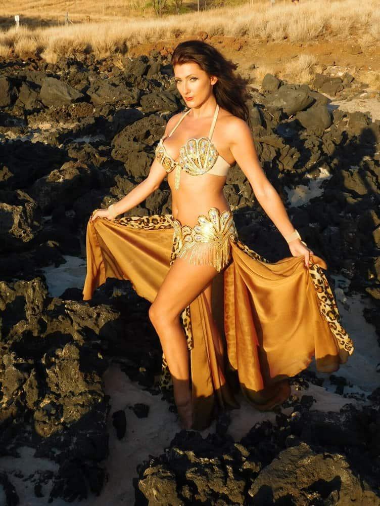 Najla Hawaii - Image 1