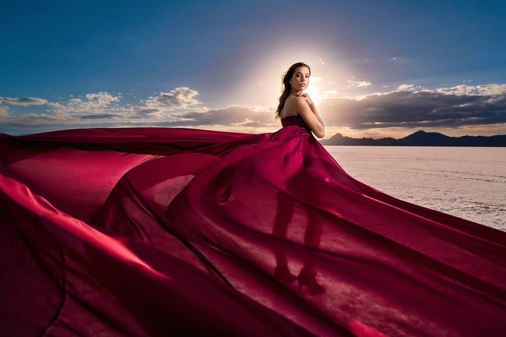 Luis Gabriel Photography - Image 5