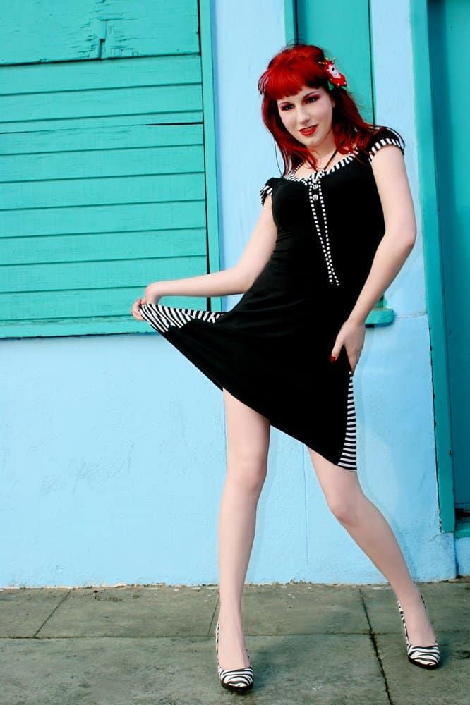 Jessica Louise - Image 6